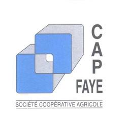 CAP FAYE