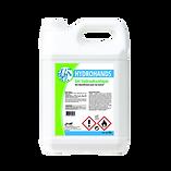 gel-hydroalcoolique-hydrohands-5l-det.pn