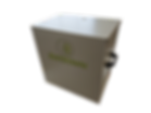 RDBOX boîte rongeurs électromécanique