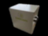Boîte capture RDBOX souris RATDOWN