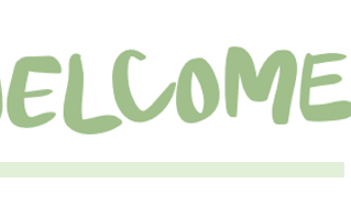 Welcome on our website !