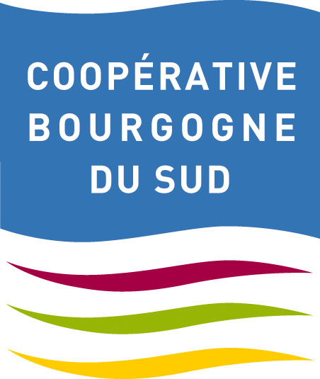 Coopérative Bourgogne du Sud
