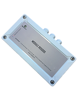 Module sismique - Kit RD2000
