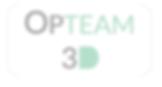 test logo opteam 3D.png