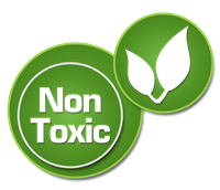 Focus on alternative pest control methods