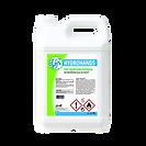 Bidon gel hydroalcoolique HYDROHANDS