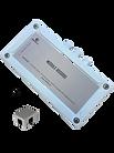 Module ultrason RD2000AP RATDOWN