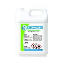 gel-hydroalcoolique-hydrohands-5l.jpg