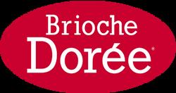 Brioche Dorée - Groupe LE DUFF