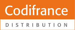 Codifrance