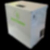 BOX ANTI RONGEURS RATDOWN RDBOX