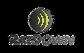 logo_detouré.png