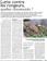 Article Espace public et paysage - Janvier 2020