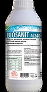 BIOSANIT_AL240.png