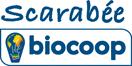 Scarabée Biocoop