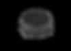 Transpondeur sismique RD2000 RATDOWN