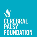 palsy.jpg