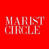 marist circle.jpg