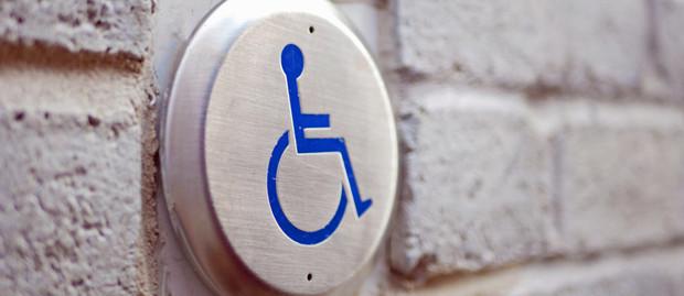 handicapped door button.jpg