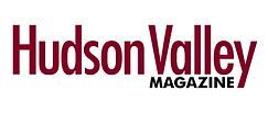 hudson_valley_mag_logo_grande.png