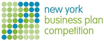 nybpc_logo.jpg