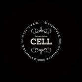 CELL_lpgo2-Nashi-01.png