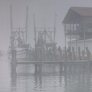Bu42a-P - Shrimp Boat _ JP - REVISED - 3