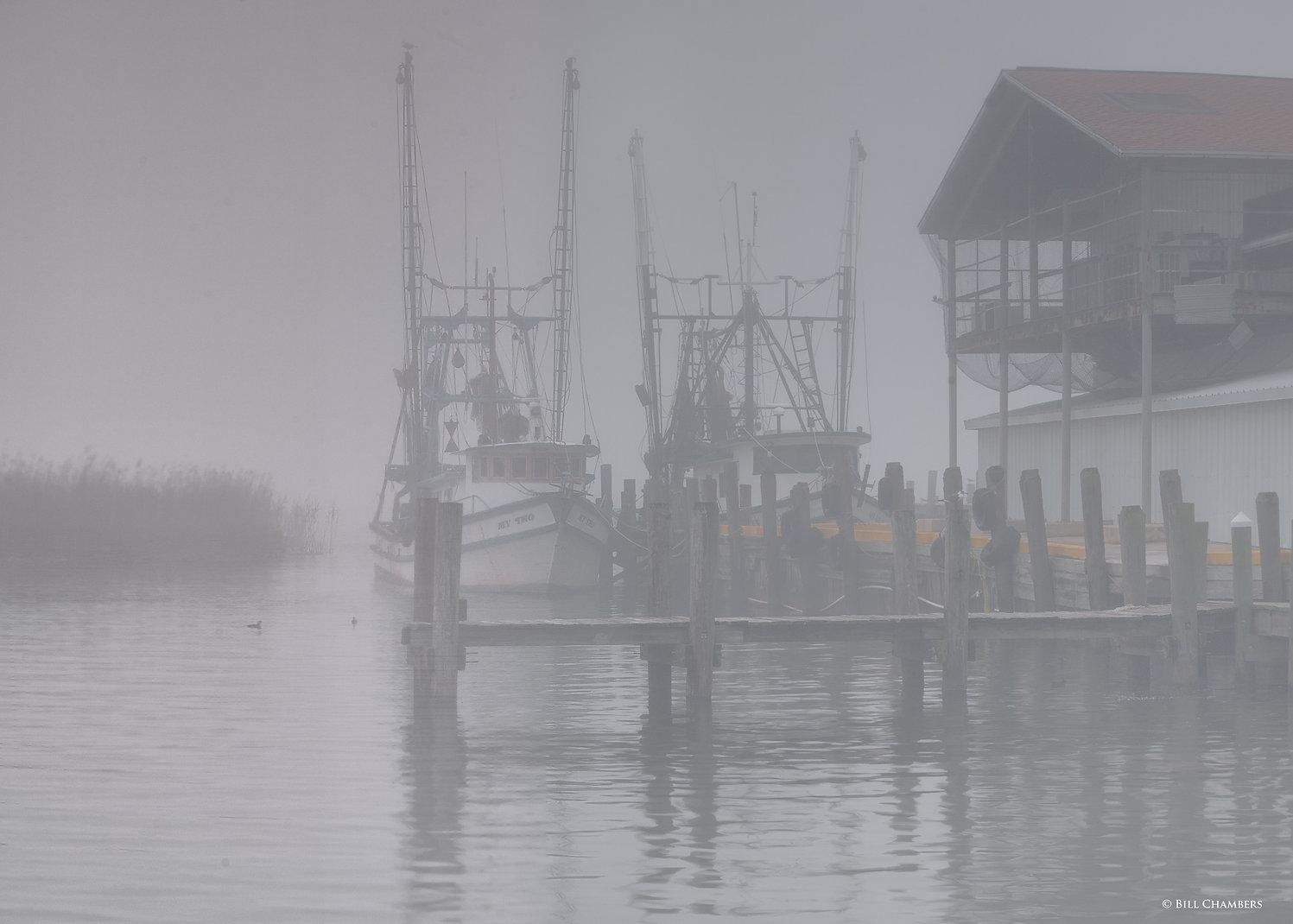 Bu42a-P - Shrimp Boat _ JP - REVISED - 2