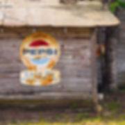 Bu54-Store and Pepsi Sign 2  300x300.jpg