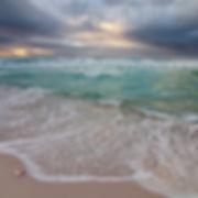 Lb304-Stormy Morning - ready - 300x300.j