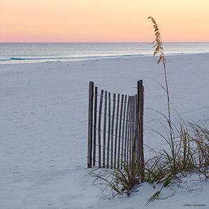 Lb275a-Peaceful sunset - ready - 300x300