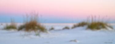 Lb390 - Lucious Sunset - ready - 2400-sh