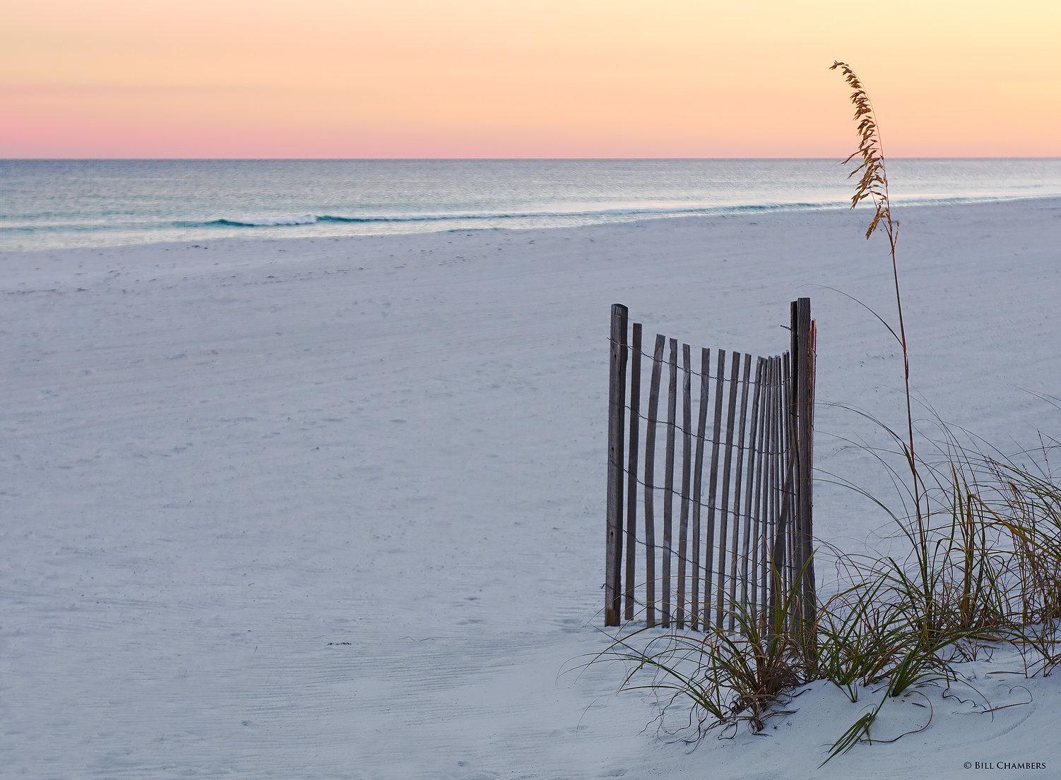 Lb275a - Peaceful sunset - ready - 2400.