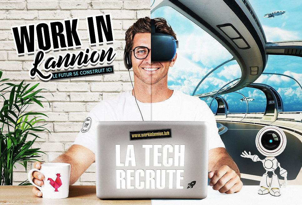 WORK IN LANNION#2.jpg