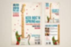 Affiche & flyer.jpg