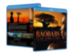 Blu-ray Baobabs.jpg