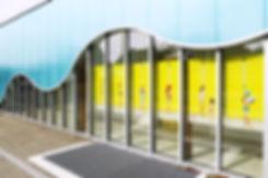 Fresque piscine treguier-02.jpg