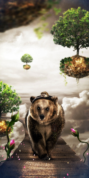 L'Ours Coucou.jpg