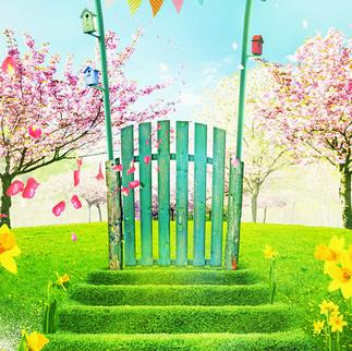 Aux Portes Des Saisons.jpg
