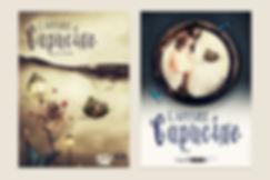 L'AffaireCapucine-Affiches.jpg
