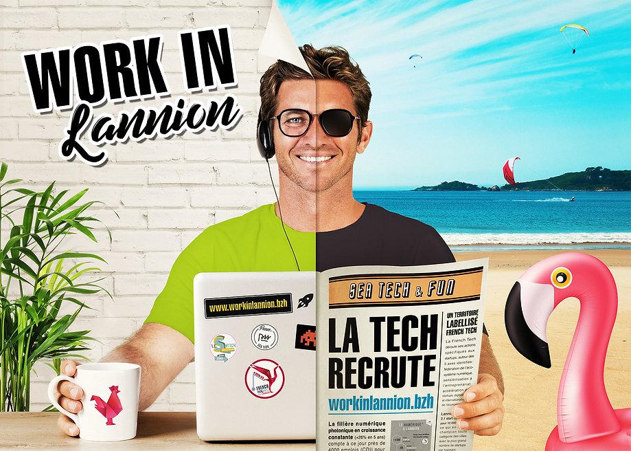 WORK IN LANNION#1.jpg