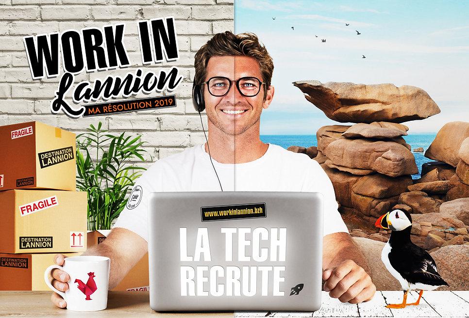 WORK IN LANNION#3.jpg
