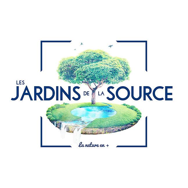 Les jardins de la Source.jpg