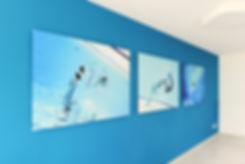 Hall piscine treguier-01.jpg