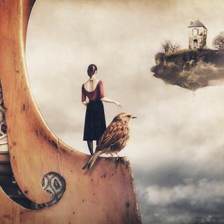 Le Petit Monde-02.jpg