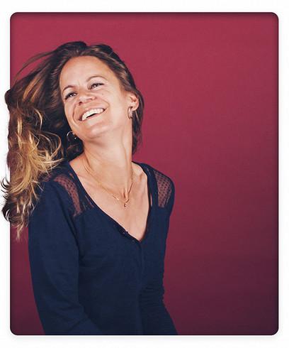Jennifer.jpg