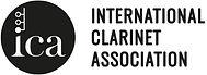 ICA-Logo (BW) (1).jpg