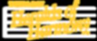 HoH Logo ywwb_0.png