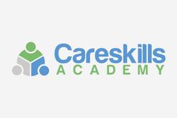 Careskills Academy