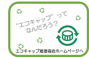 エコキャップ推進協会.png